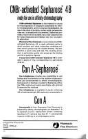Download Comprehensive Chemical Kinetics