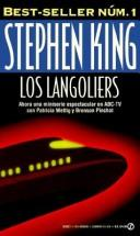 Download Los Langoliers