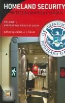 Download Homeland Security