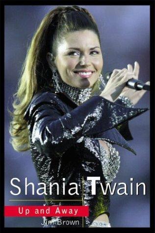 Download Shania Twain