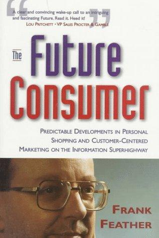 Download The Future Consumer