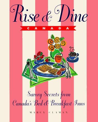 Rise & Dine Canada