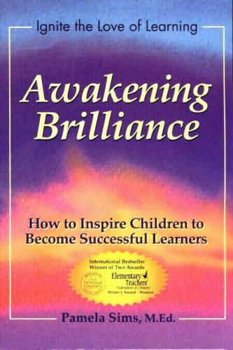 Download Awakening Brilliance