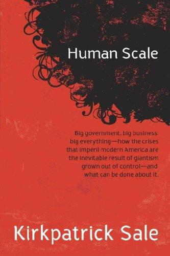 Download Human Scale
