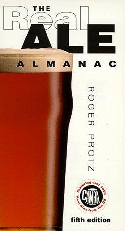 Download The Real Ale Almanac