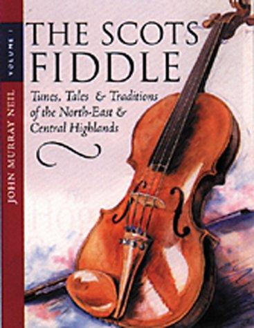 Download The Scots Fiddle