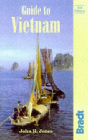 Download Guide to Vietnam
