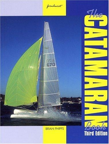 Download The Catamaran Book