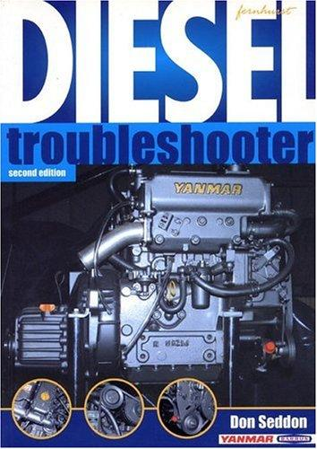 Download Diesel Troubleshooter