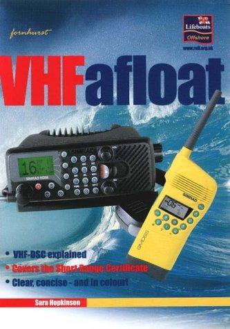 Download Vhf Afloat