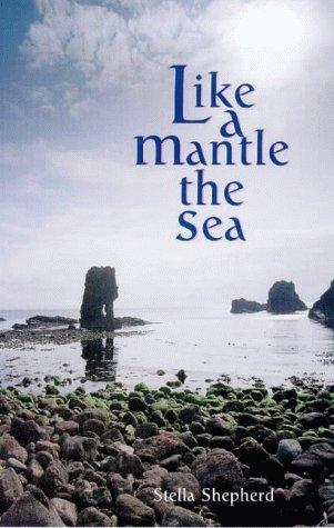 Download Like a Mantle the Sea