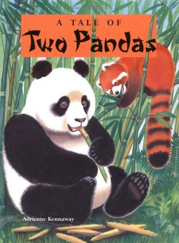 Download A Tale of Two Pandas
