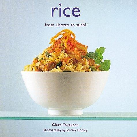 Download Rice