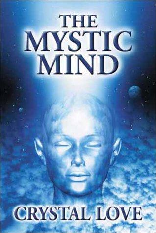 Download The Mystic Mind