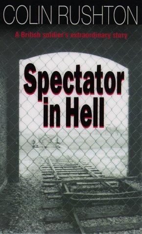 Download Spectator in Hell