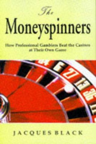 Download The Money Spinners