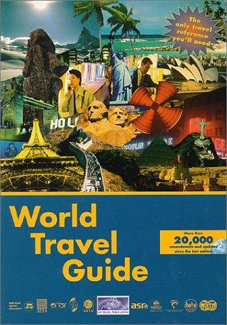 Download World Travel Guide