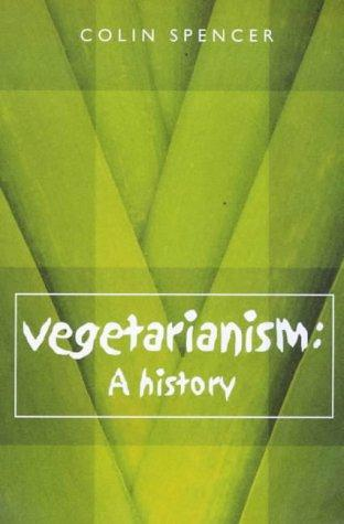 Download Vegetarianism