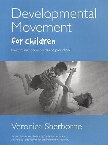 Download Developmental Movement for Children