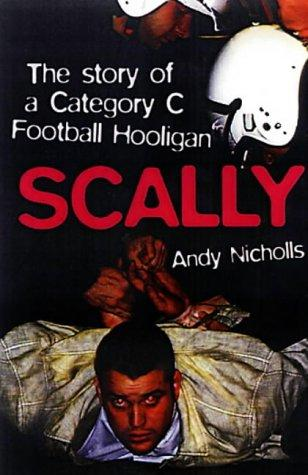 Download Scally