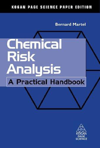 Download Chemical Risk Analysis