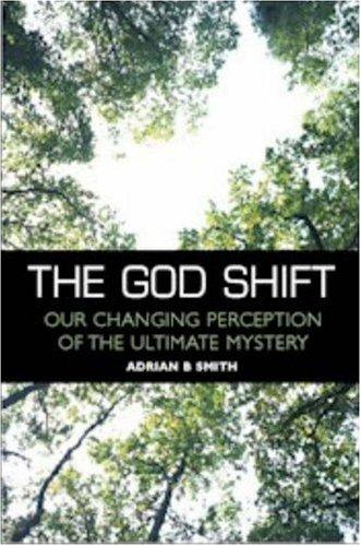 Download The God shift
