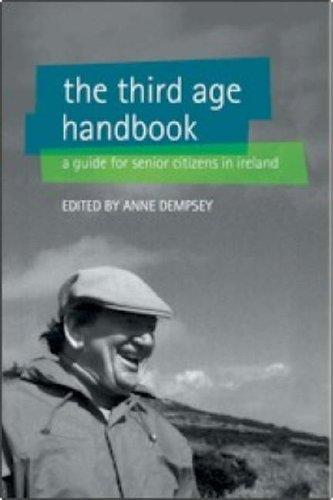 Download The third age handbook