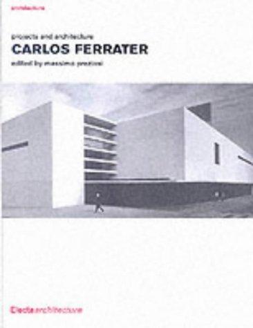Download Carlos Ferrater