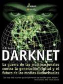 Download Darknet