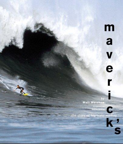 Download Maverick's