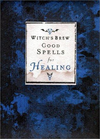 Download Witch's Brew