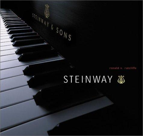 Image for Steinway