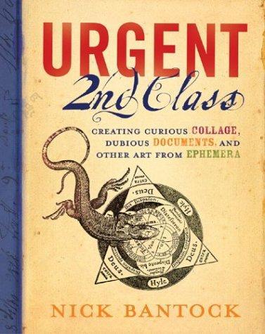Download Urgent 2nd Class