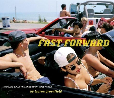 Download Fast forward