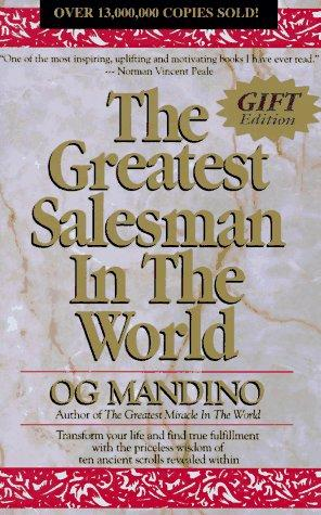 Download The greatest salesman in the world