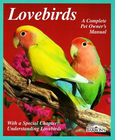 Download Lovebirds
