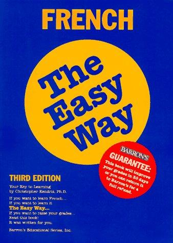 Download French the easy way