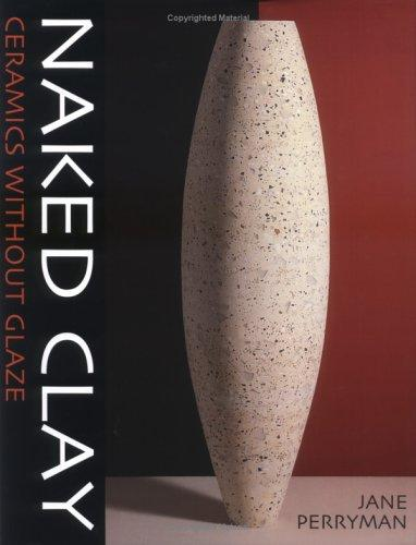 Download Naked Clay