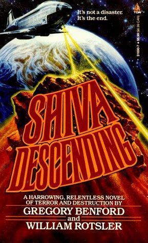 Download Shiva Descending