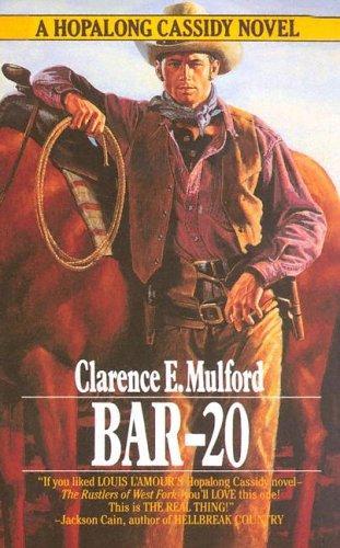 Download Bar-20
