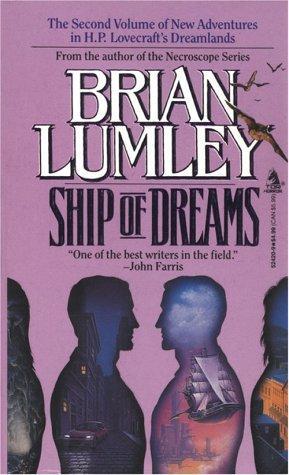 Download Ship of Dreams