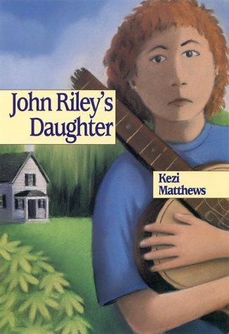 Download John Riley's daughter