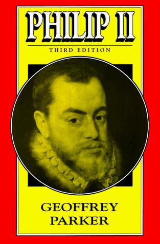 Download Philip II