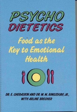 Download Psychodietetics