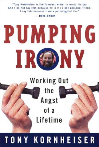 Download Pumping Irony: