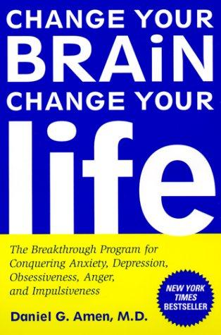 Download Change your brain, change your life