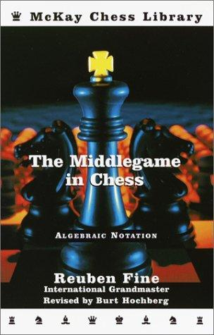 Download The middlegame in chess