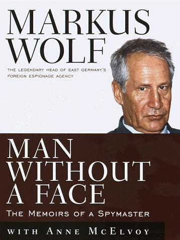Download Man without a face