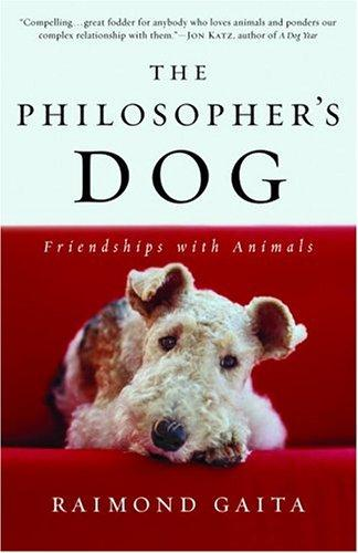 Download The Philosopher's Dog