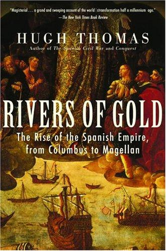 Download Rivers of Gold